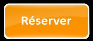 réservation soirée du 14 février 2020